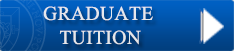Accelerated Degree Graduate Tuition