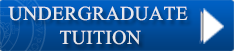 Accelerated Degree Undergraduate Tuition