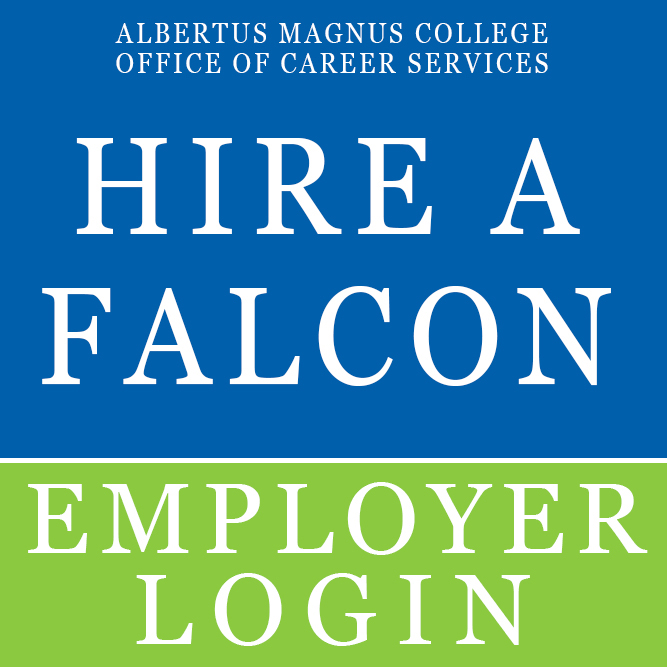Hire A Falcon Employer Login