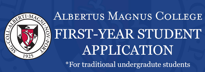 Albertus Magnus Application