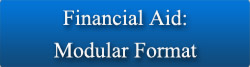 Financial Aid Flexible