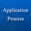 Addiction Counseling Application