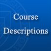 Addiction Counseling Curriculum