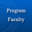 Addiction Counseling Program Faculty