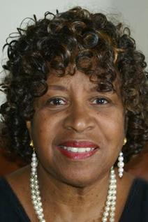 Carol R. Huckaby