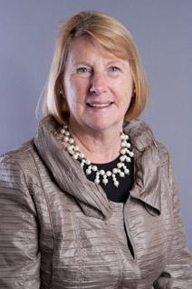 Clara E. Munson, Ph.D.