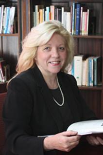 Deborah D. Frattini