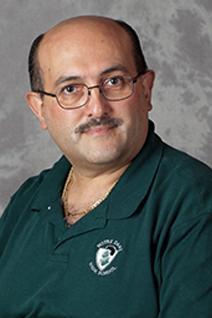 Dominic Corraro