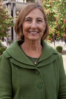 Donna V. Pallanti