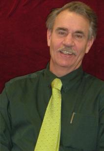 Eric Schoeck