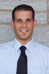 Garrett Dell