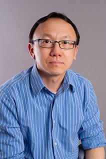 Isaac Hon