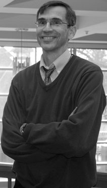 Joseph Veth