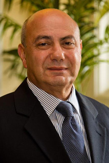 Nabil Elias