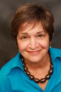 Patricia A. Compagnone-Post