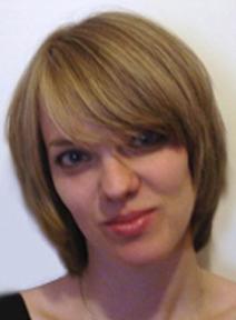 Rebecca Beers Miller