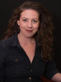 Sarah Wallman