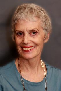 Susan Letzler Cole