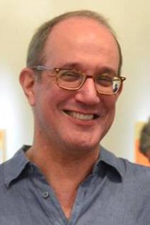 Willard Lustenader